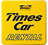 Time Car Rental & Europcar