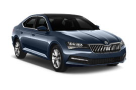 FORD MONDEO A/C 1.5
