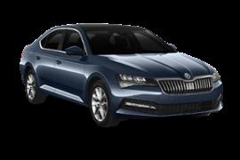 VW PASSAT 1.4 AUT